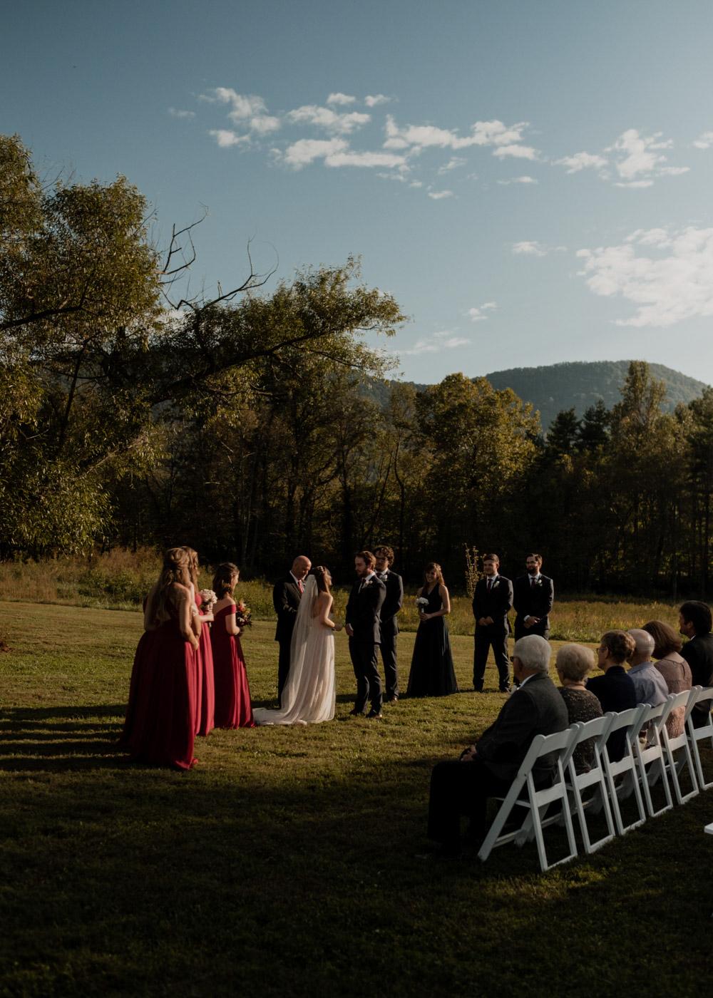 10.14.wedding-137.jpg