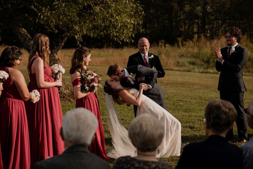 10.14.wedding-138.jpg