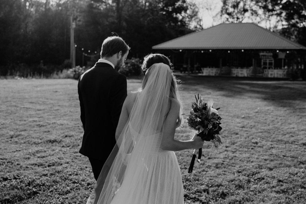10.14.wedding-140.jpg