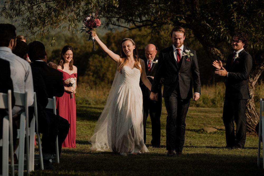 10.14.wedding-139.jpg