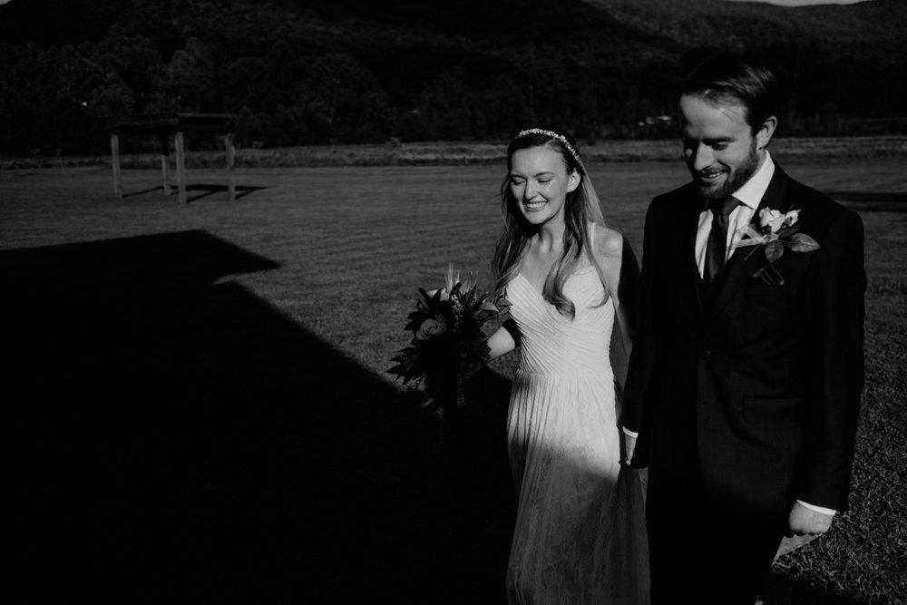 10.14.wedding-141.jpg