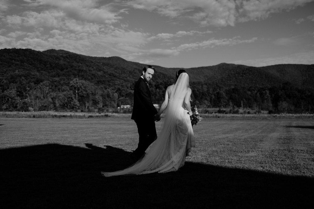 10.14.wedding-142.jpg