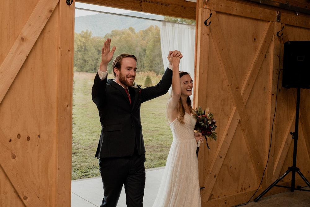 10.14.wedding-143.jpg