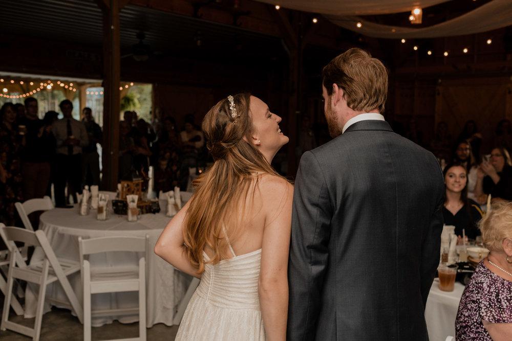 10.14.wedding-144.jpg