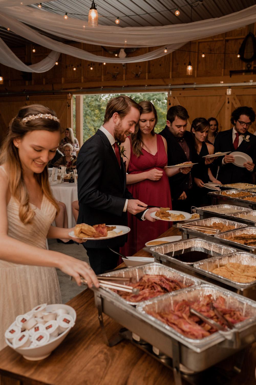 10.14.wedding-145.jpg