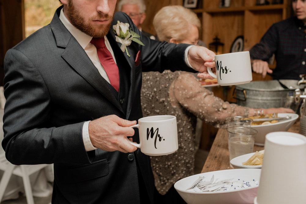 10.14.wedding-146.jpg