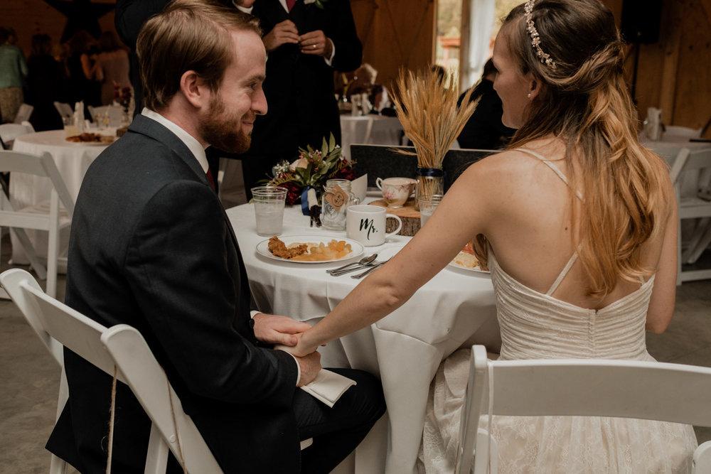 10.14.wedding-147.jpg