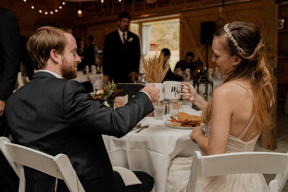 10.14.wedding-149.jpg