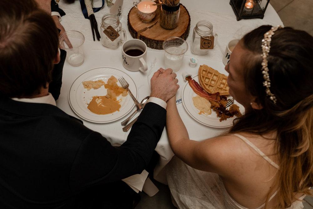 10.14.wedding-151.jpg
