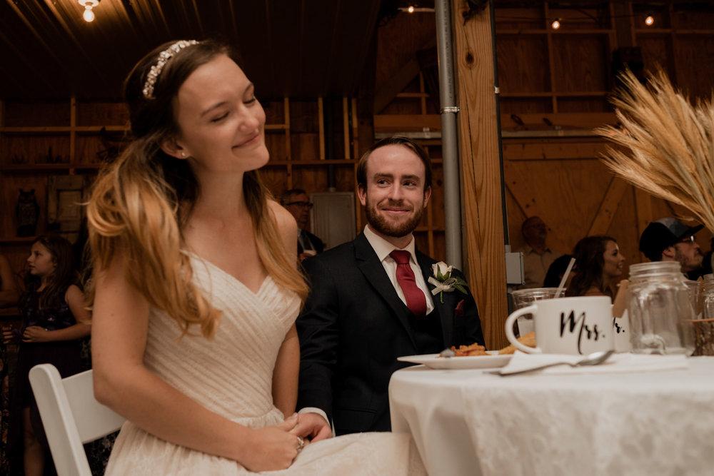 10.14.wedding-153.jpg