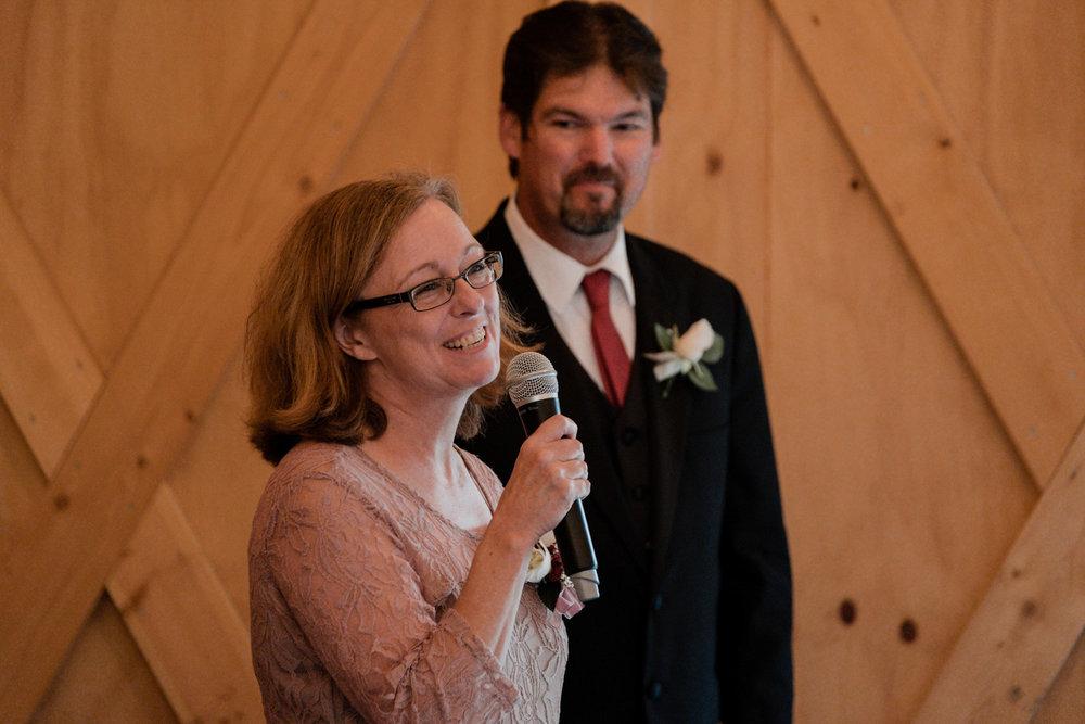 10.14.wedding-152.jpg