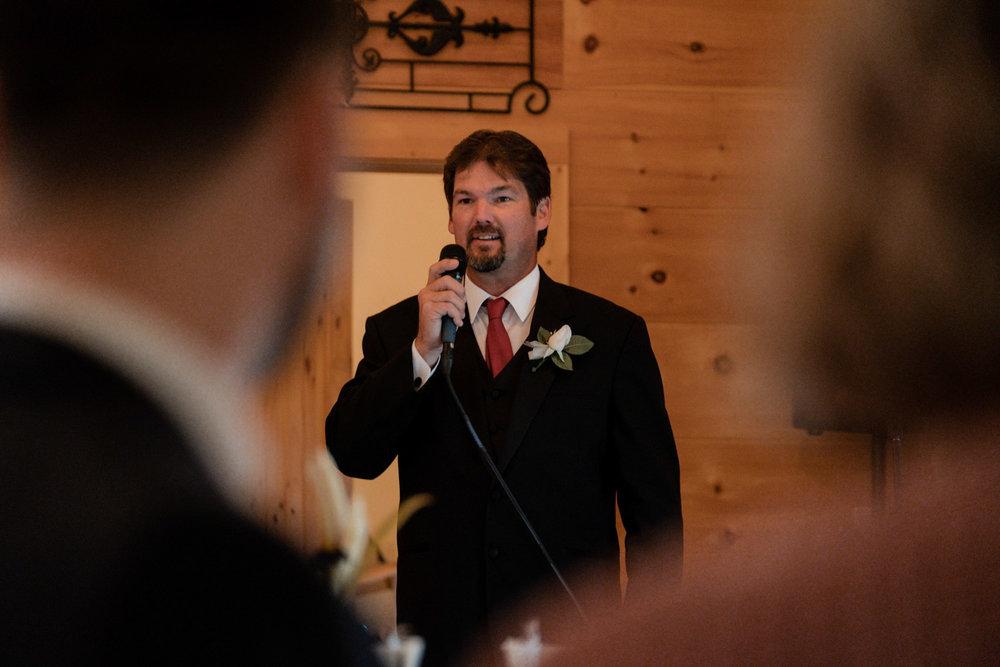 10.14.wedding-154.jpg