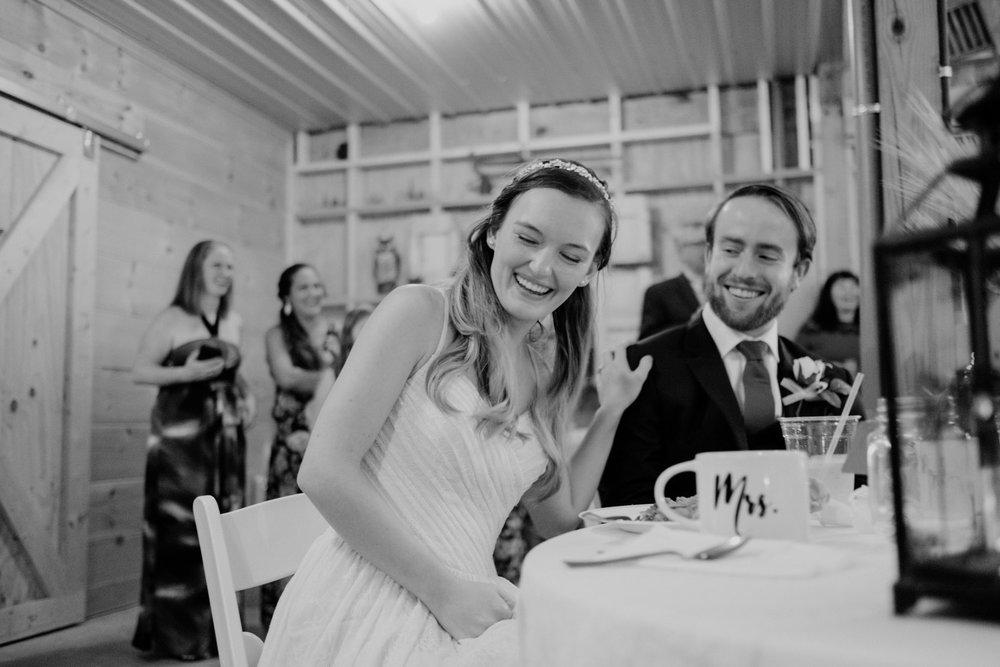 10.14.wedding-155.jpg