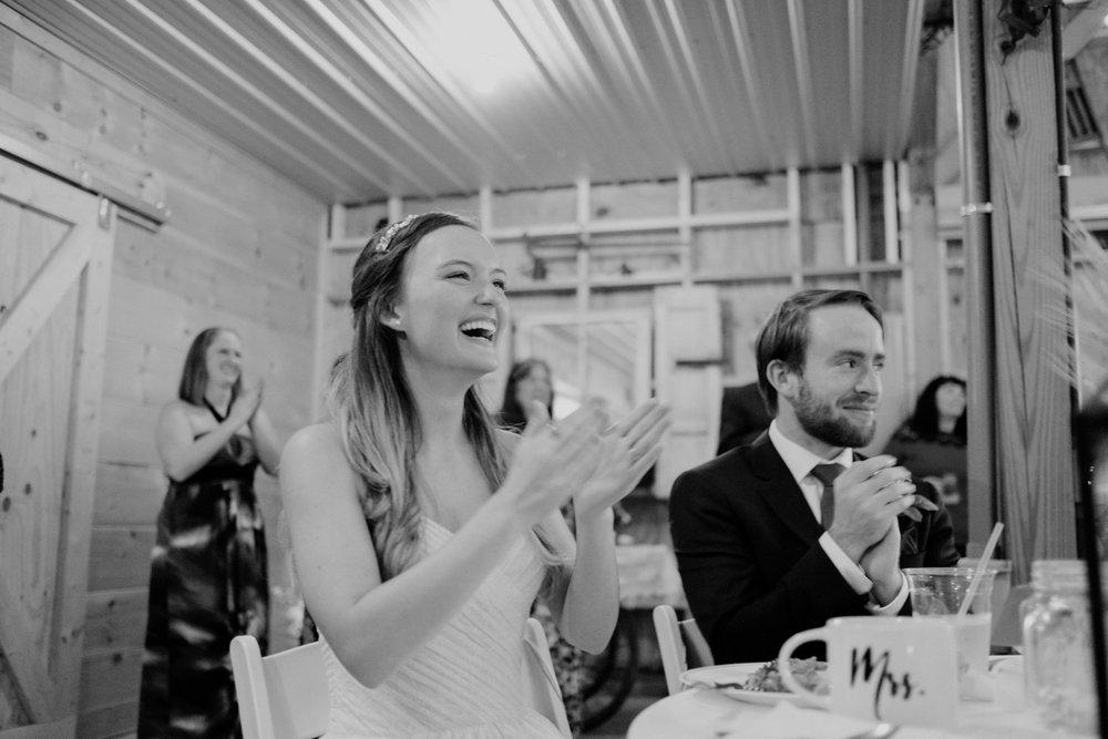 10.14.wedding-156.jpg