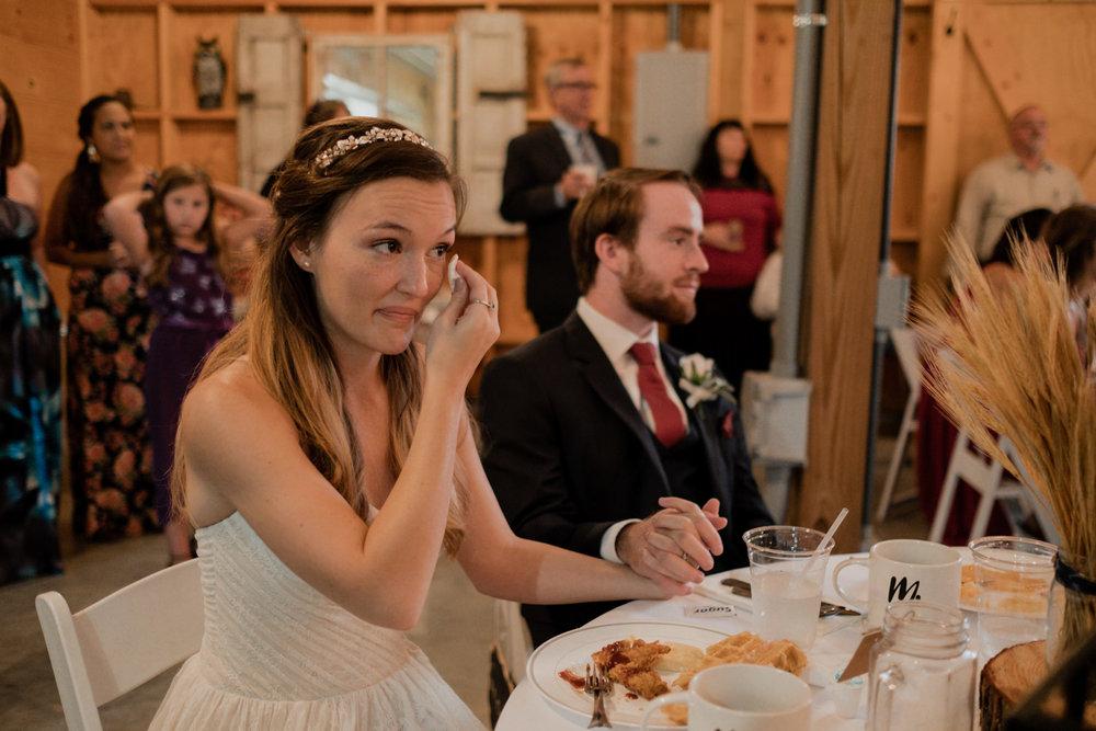 10.14.wedding-157.jpg