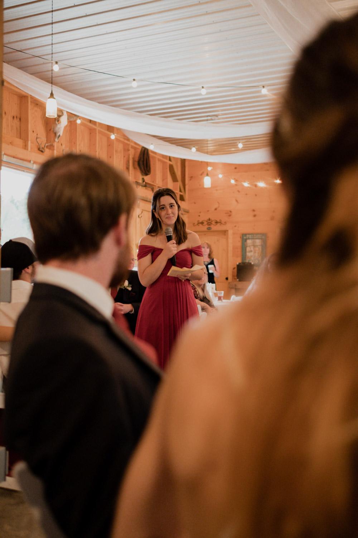 10.14.wedding-160.jpg