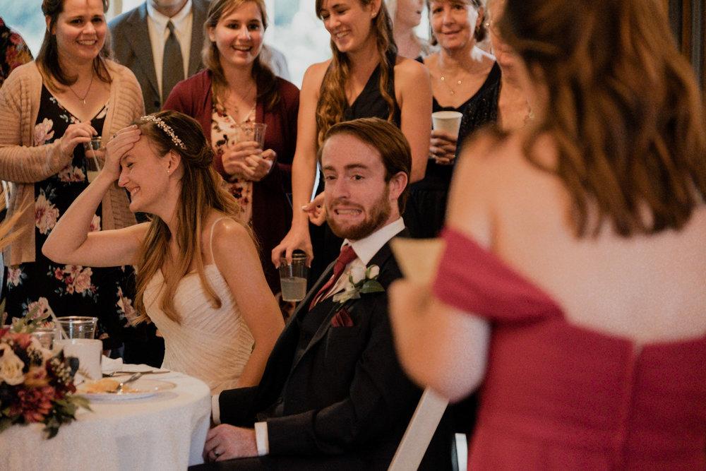 10.14.wedding-161.jpg