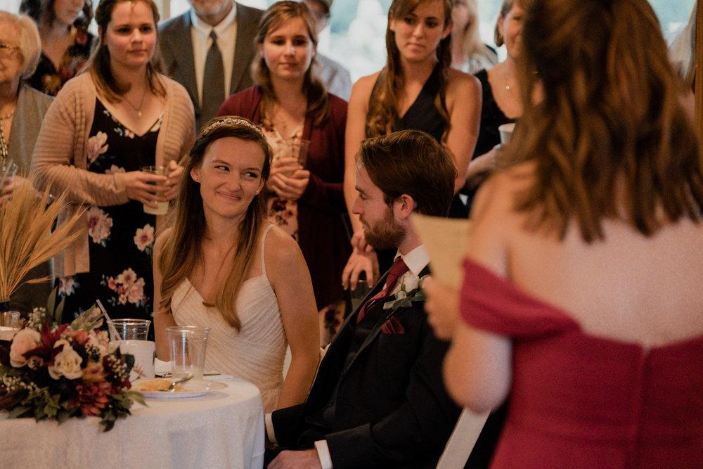 10.14.wedding-162.jpg
