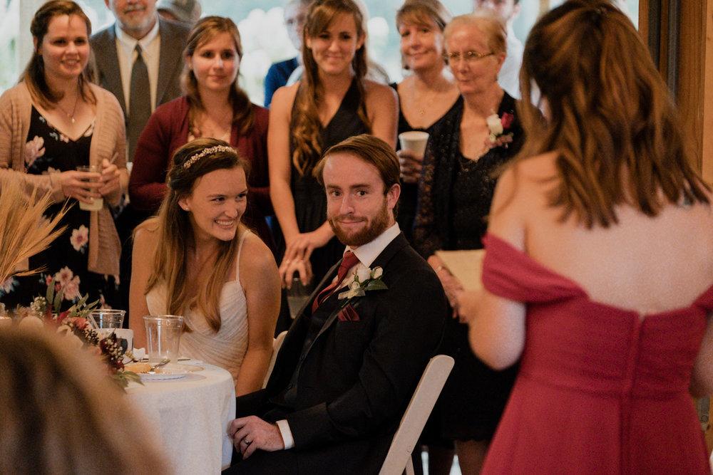 10.14.wedding-163.jpg