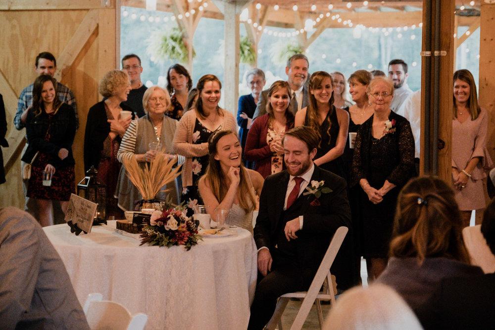 10.14.wedding-164.jpg