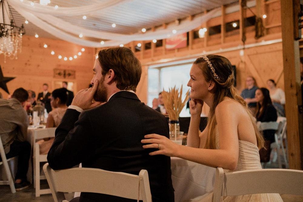 10.14.wedding-166.jpg