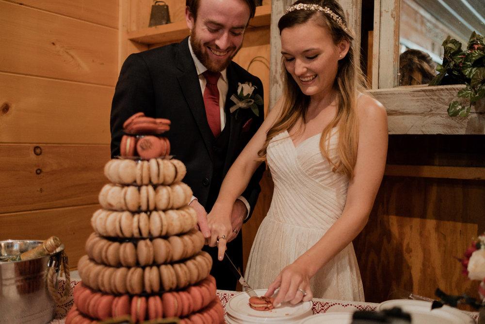 10.14.wedding-168.jpg