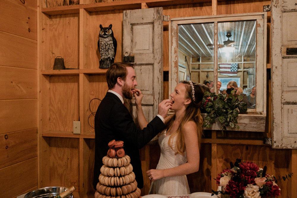 10.14.wedding-167.jpg