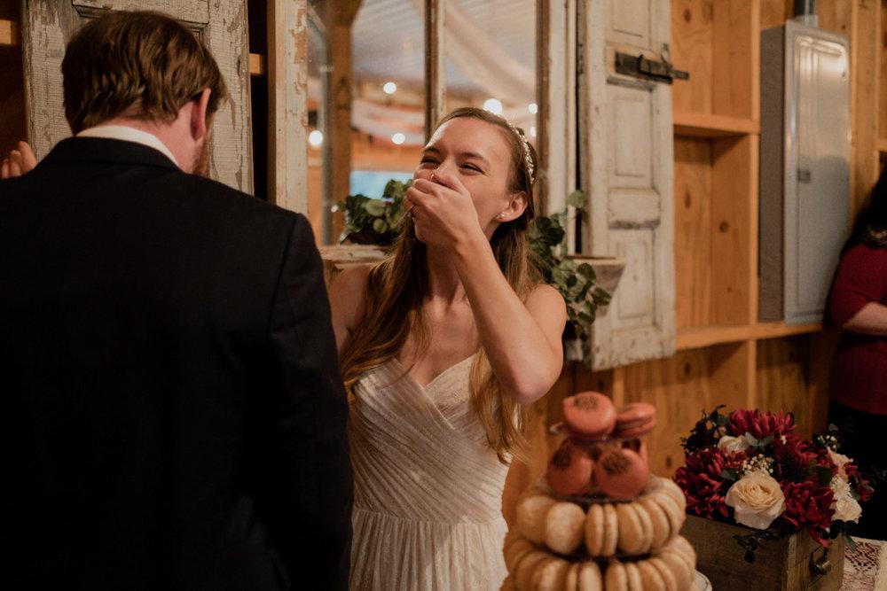 10.14.wedding-169.jpg