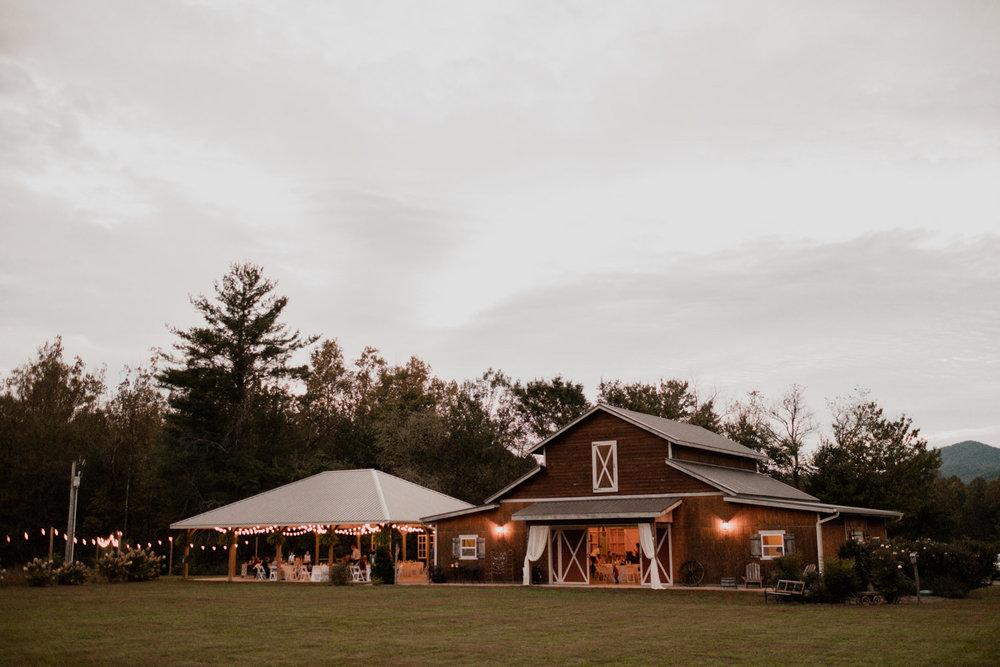 10.14.wedding-171.jpg