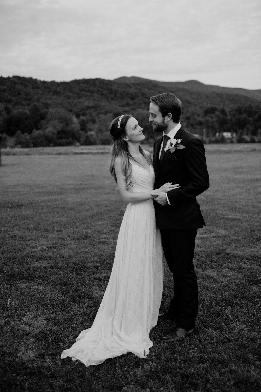 10.14.wedding-173.jpg