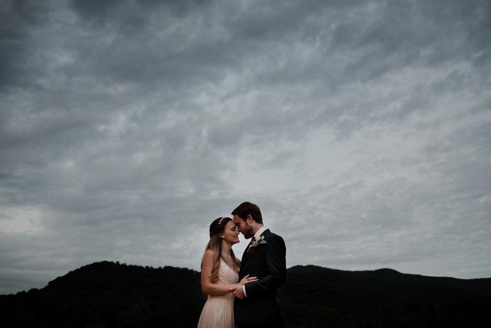 10.14.wedding-174.jpg