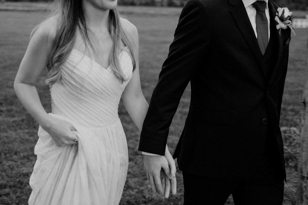 10.14.wedding-175.jpg