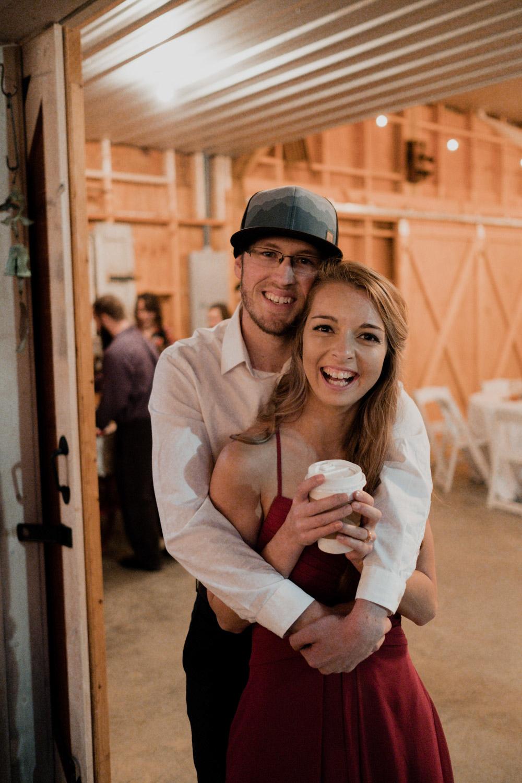10.14.wedding-176.jpg