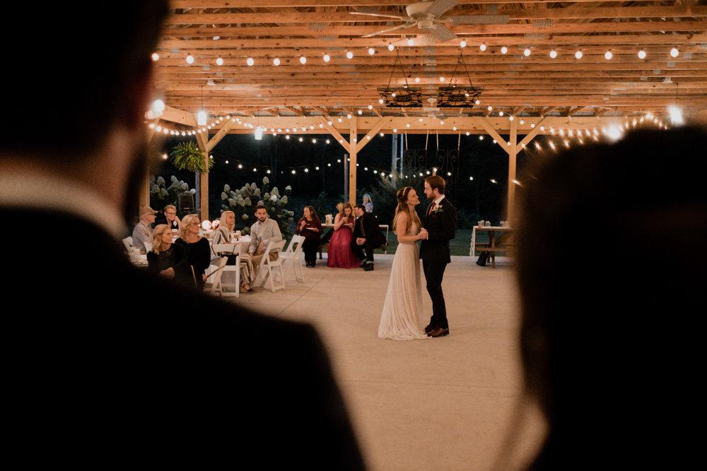 10.14.wedding-178.jpg