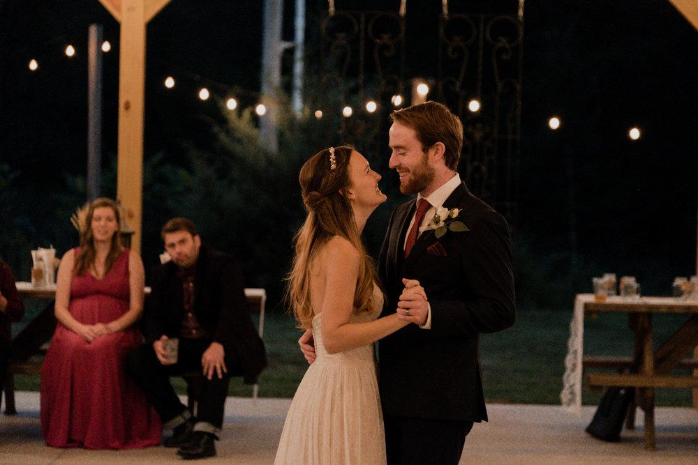 10.14.wedding-179.jpg