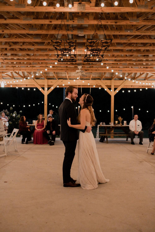 10.14.wedding-180.jpg