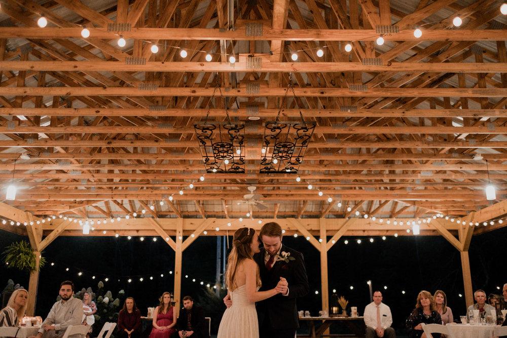 10.14.wedding-181.jpg