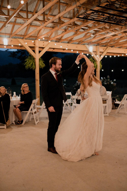 10.14.wedding-182.jpg