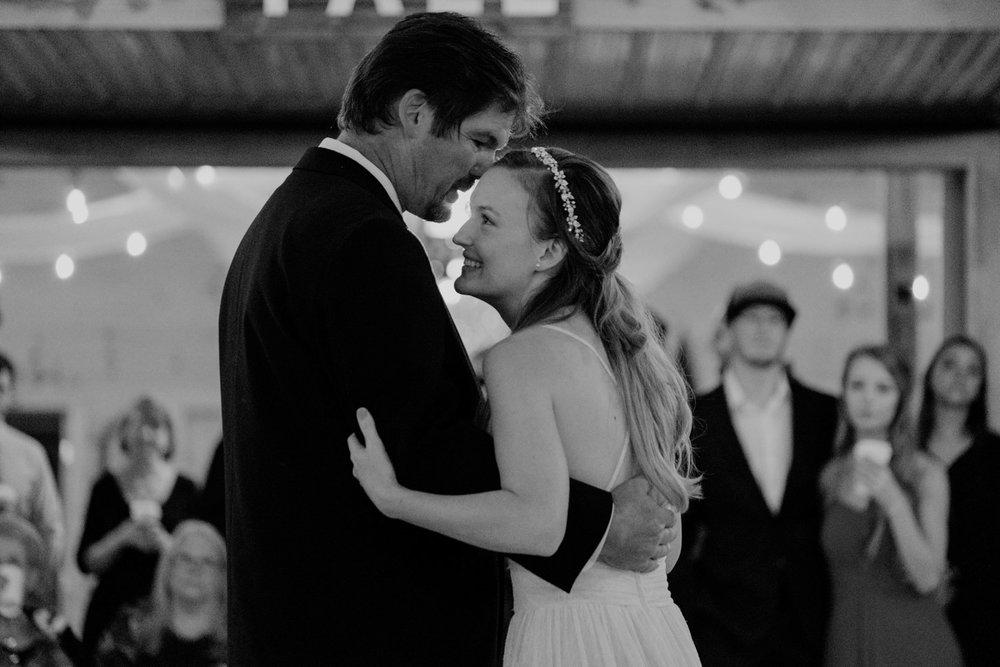 10.14.wedding-184.jpg