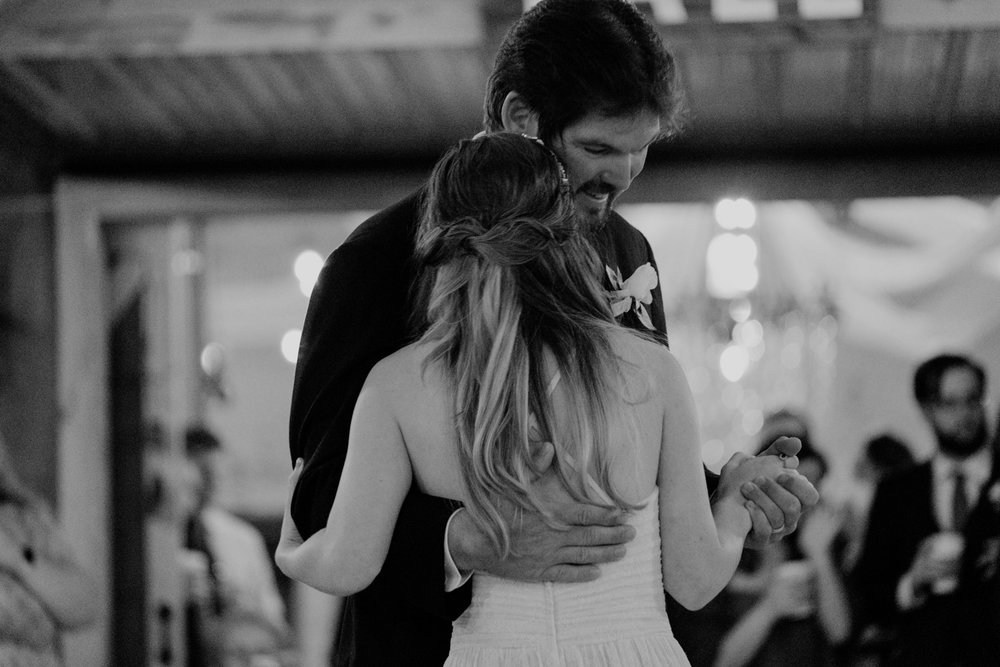 10.14.wedding-185.jpg
