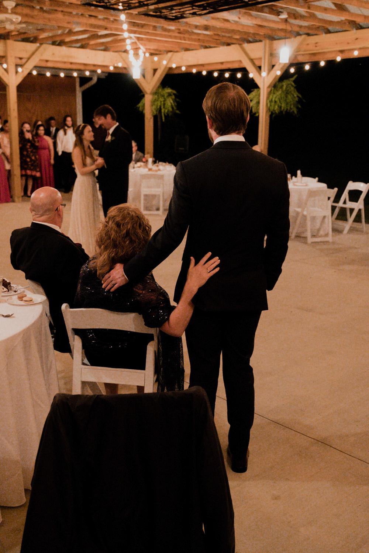 10.14.wedding-186.jpg