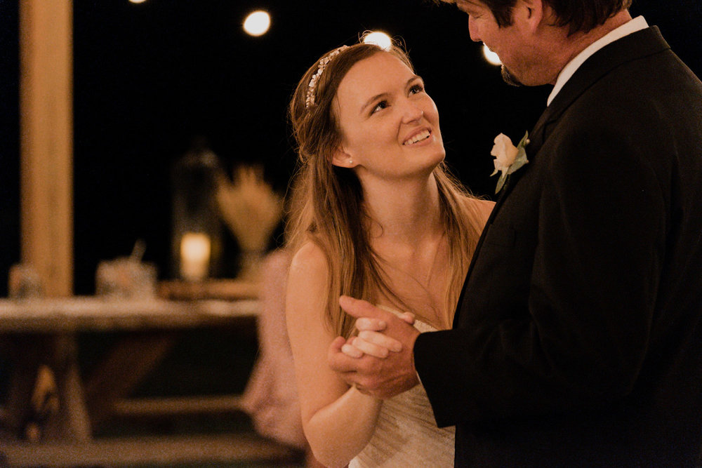 10.14.wedding-187.jpg
