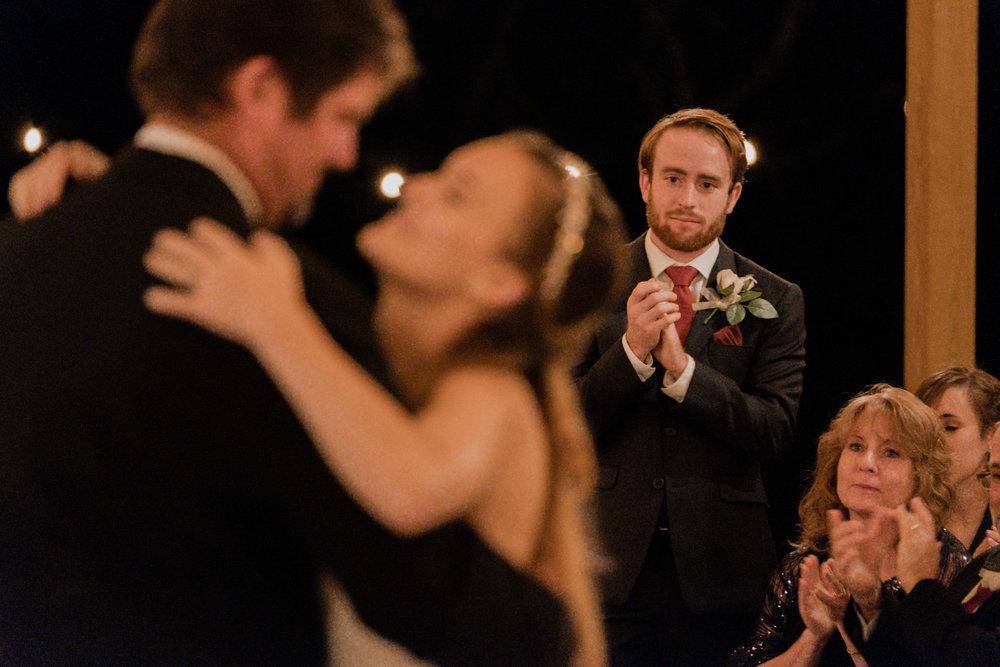 10.14.wedding-189.jpg