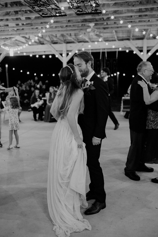 10.14.wedding-191.jpg