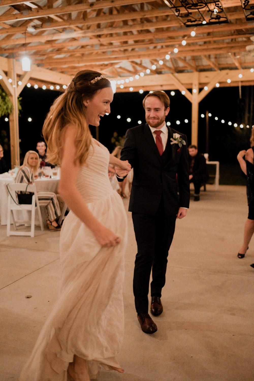 10.14.wedding-190.jpg