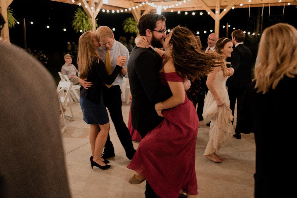 10.14.wedding-193.jpg