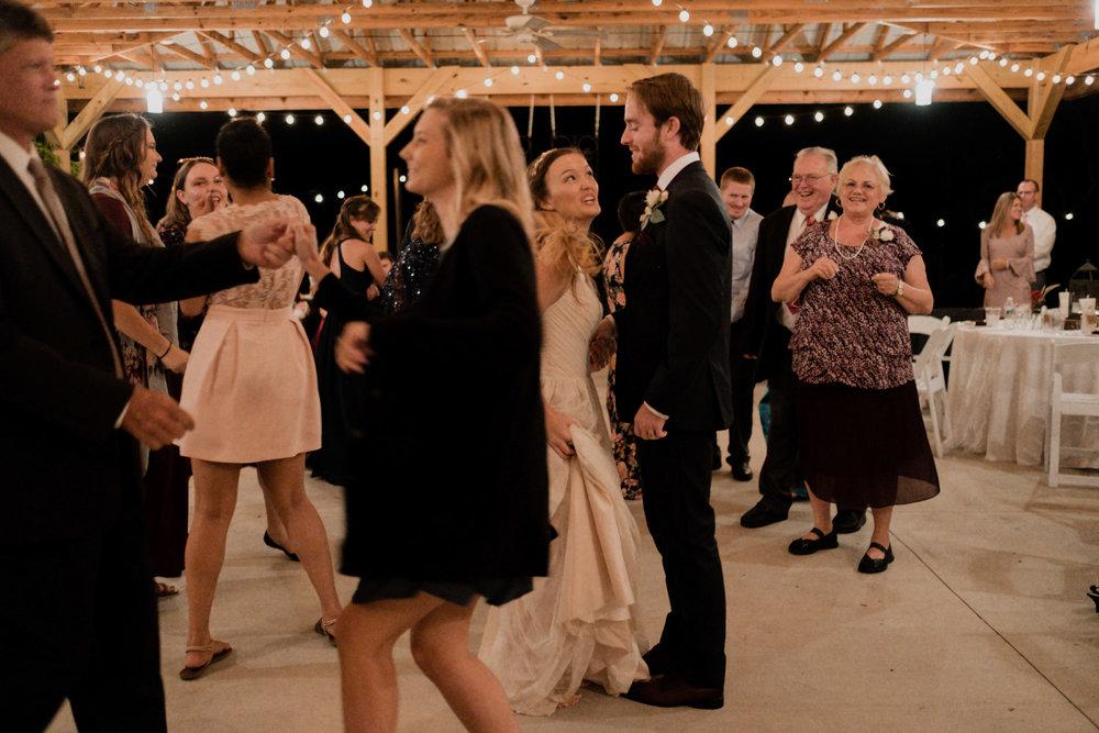 10.14.wedding-192.jpg