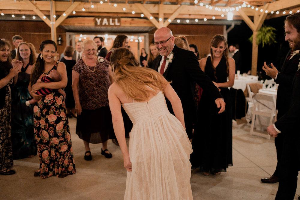 10.14.wedding-195.jpg