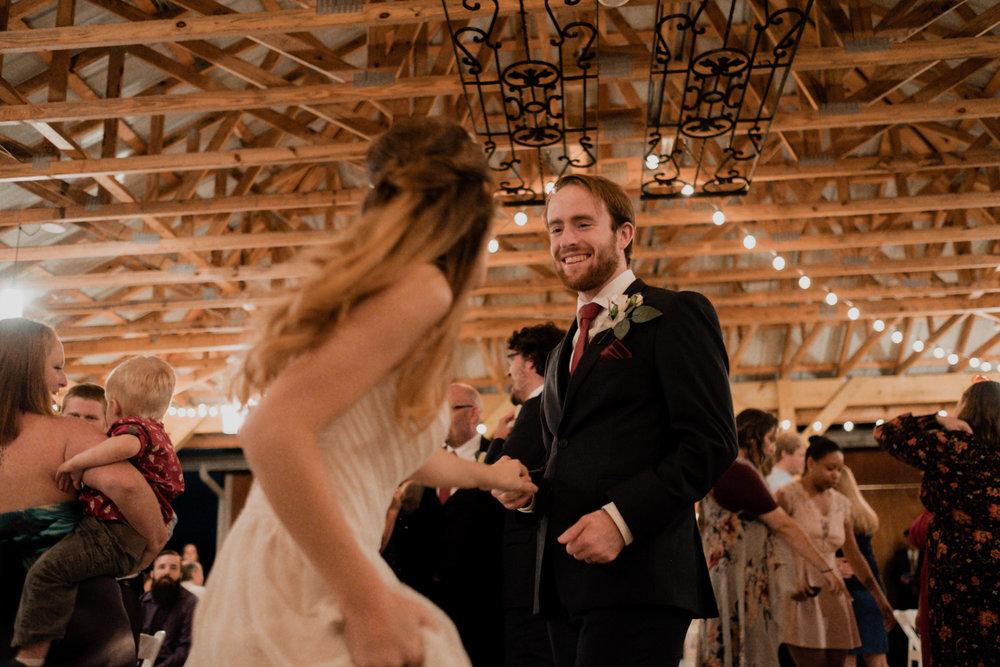 10.14.wedding-197.jpg