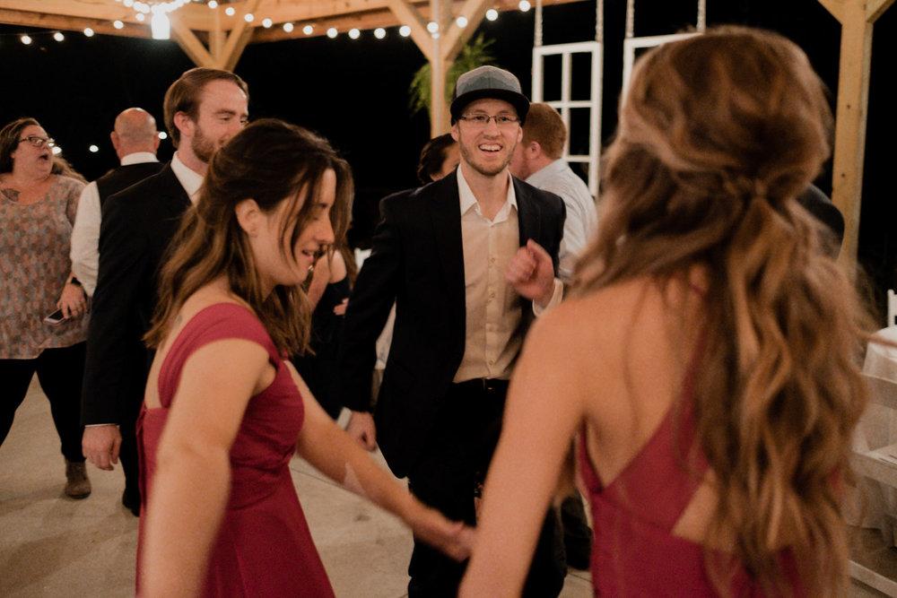 10.14.wedding-198.jpg